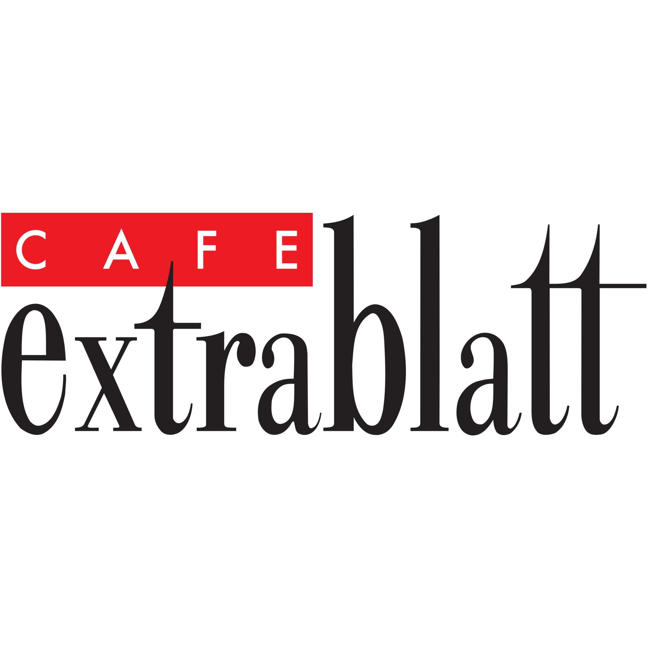 Parken Extrablatt Karlsruhe