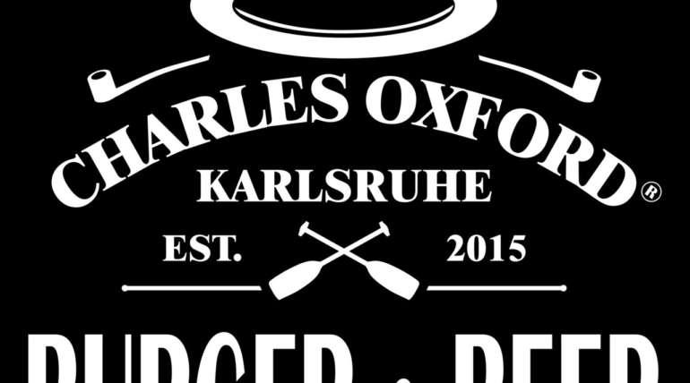 Parken Karlsruhe Burger & Beer