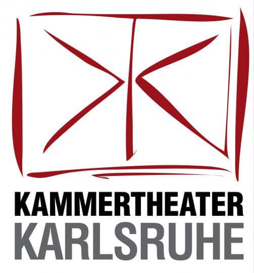 Parken Karlsruhe Kammertheater