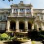 Prinz-Max-Palais