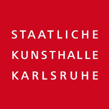 Parken Karlsruhe Staatliche Kunsthalle Karlsruhe