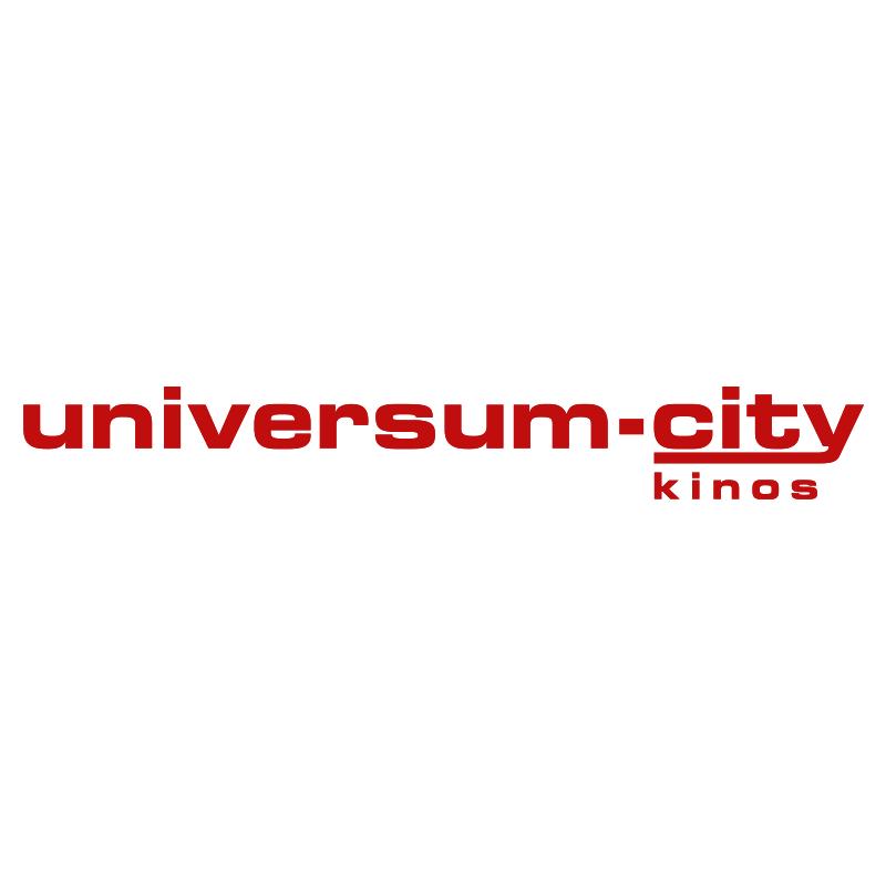 Parken Karlsruhe Universum-City