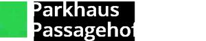 Parkhaus Passagehof